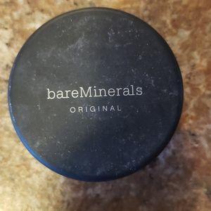 BareMinerals original in medium